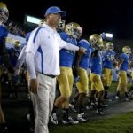 AN OPEN LETTER TO COACH MORA