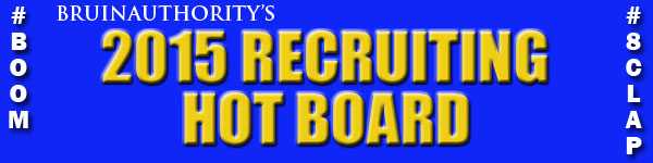 2105_recruiting_hotboard