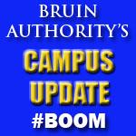 campus_thumbnail