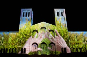 royce-hall-sound-light-show_mid