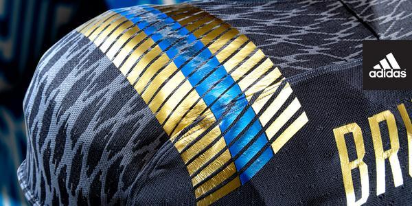 Adidas-UCLA-LA-Steel-4