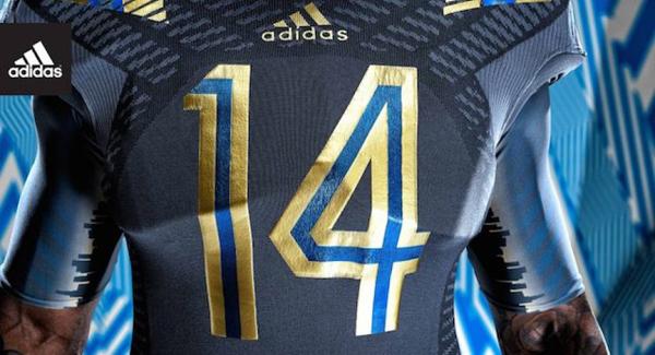 Adidas-UCLA-LA-Steel-5