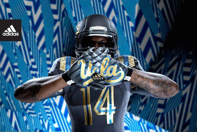 adidas-UCLA-LA-Steel-1