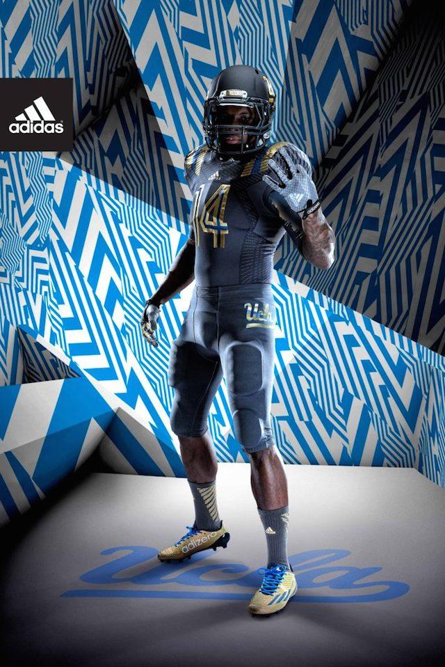 adidas-UCLA-LA-Steel-2
