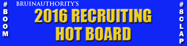 2016_RECRUITING_HOTBOARD