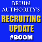 A RECRUITING WEEK LIKE NO OTHER